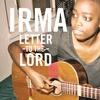 Couverture de l'album Letter to the Lord - EP