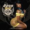 Cover of the album Soca Gold 2008