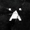 Couverture de l'album nÄo