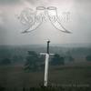 Couverture de l'album De strijdlust is geboren
