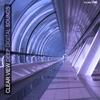Couverture de l'album Clear View - Deep Digital Sounds
