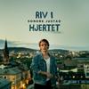 Cover of the album Riv i Hjertet