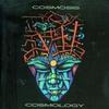 Couverture de l'album Cosmology