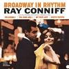 Cover of the album Broadway in Rhythm