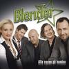 Cover of the album Alla Essen På Handen
