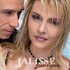 Cover of the album Siedi E Ascolta