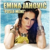 Cover of the album Posle Mene - Single