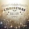 Couverture de l'album Christmas Ballads