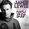 Cover of the album Purpleized (Mixed By Jamie Lewis)