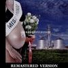 Couverture de l'album Miss Mondo (Remastered Version)