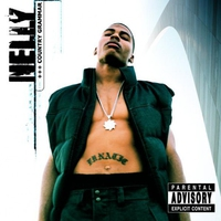 Cover of the track Country Grammar