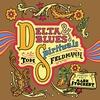 Couverture de l'album Delta Blues & Spirituals
