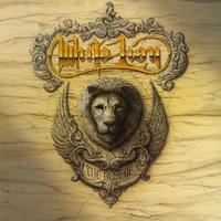 Couverture du titre Greatest Hits - White Lion