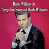 Cover of the album Sings the Songs of Hank Williams