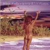 Couverture de l'album La Rosa de Los Vientos
