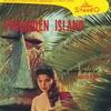 Cover of the album Forbidden Island