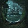 Couverture de l'album In Nightfall's Embrace
