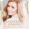 Couverture de l'album Home Sweet Home (Deluxe)