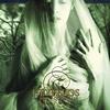 Couverture de l'album The Veil of Queen Mab