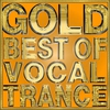 Couverture de l'album Gold / Best of Vocal Trance