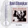 Couverture de l'album The Ravi Shankar Collection: In London