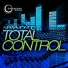 Cover of the album Total Control