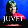 Couverture de l'album Master série : Juvet