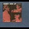 Couverture de l'album Sonny Side Up