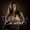 Couverture de l'album En secret - Single