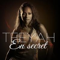 Couverture du titre En secret - Single