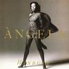 Couverture de l'album Angela Winbush