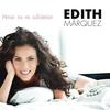 Cover of the album Amar no es suficiente