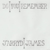 Cover of the album Do You Remember - Single