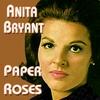 Couverture de l'album Paper Roses
