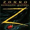Cover of the album Zorro And His Romantic Guitars