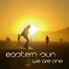 Couverture de l'album We Are One