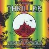 Couverture de l'album The Original Thriller