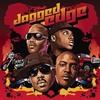 Couverture de l'album Jagged Edge