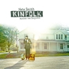 Cover of the album Kinfolk: Postcards from Everywhere