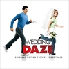 Cover of the album Wedding Daze (Motion Picture Soundtrack)
