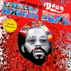 Cover of the album My Name Is Doug Hream Blunt: Featuring the Hit Gentle Persuasion