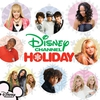 Cover of the album Disney Channel Holiday