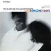Cover of the album Like Someone In Love (Remastered)