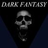 Couverture de l'album Dark Fantasy: 26 Vintage Horror Supernatural Old Time Classic Radio Episodes
