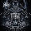 Cover of the album Algorithm of Destruction