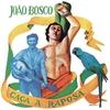 Cover of the album Caça à Raposa