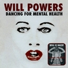 Cover of the album Dancing for Mental Health