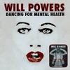 Couverture de l'album Dancing for Mental Health