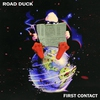 Cover of the album First Contact