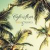 Couverture de l'album Ibiza Classics 3